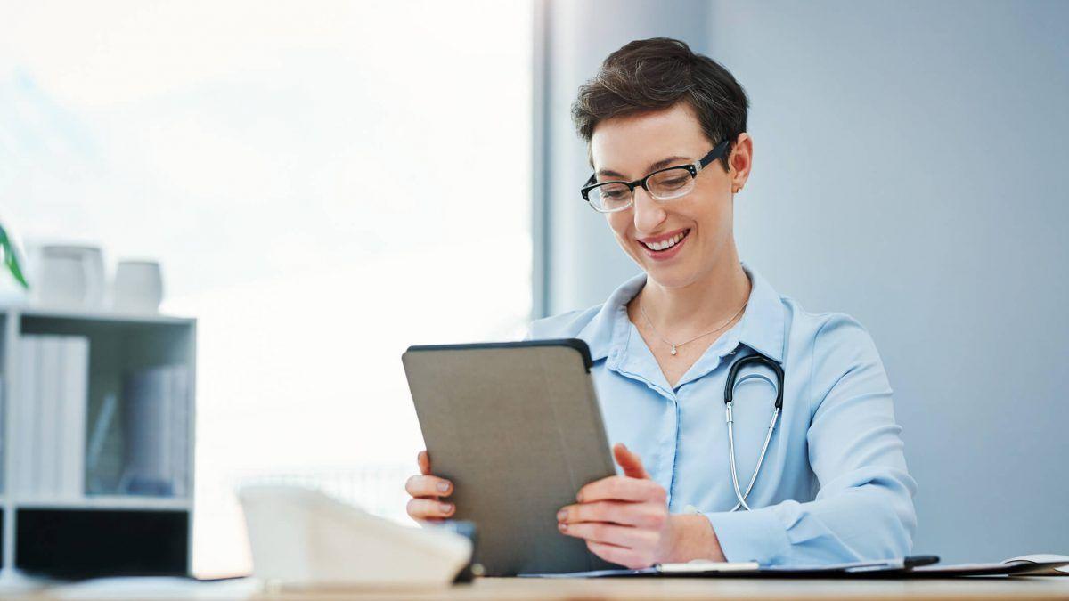 Conheça as expectativas em relação ao futuro da telemedicina
