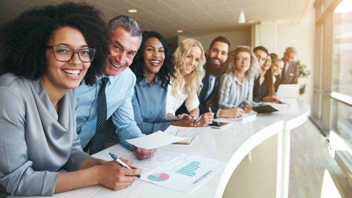 Headcount no RH: a importância desse KPI para a retenção de talentos