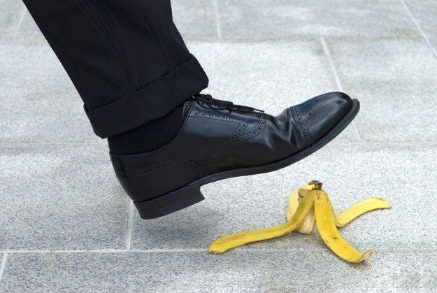 Conheça os fatores de risco do trabalho no escritório