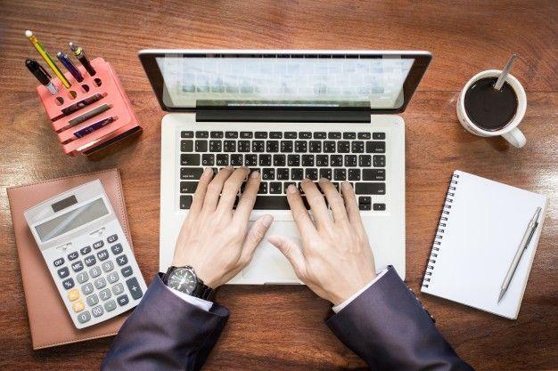 Conheça alguns hábitos que atrapalham a produtividade
