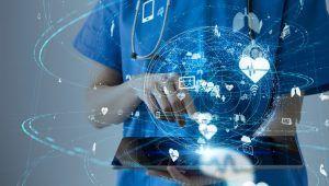 telemedicina, e-saúde e telessaúde