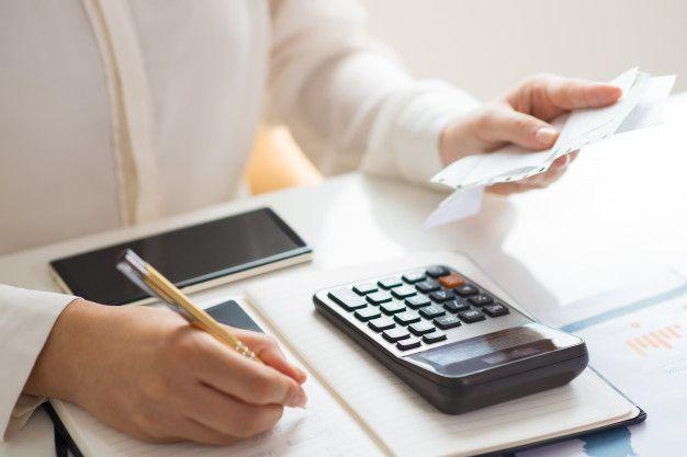 Saiba como prevenir problemas financeiros na sua empresa