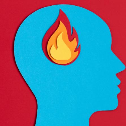 Como evitar a Síndrome de Burnout?