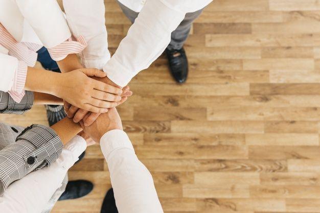 O papel do RH no combate à ansiedade dos colaboradores