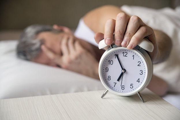 Os efeitos dos atrasos no trabalho