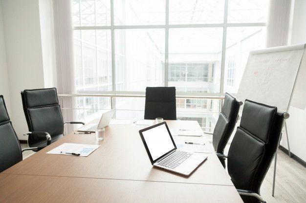3 formas de diminuir as taxas de absenteísmo no trabalho
