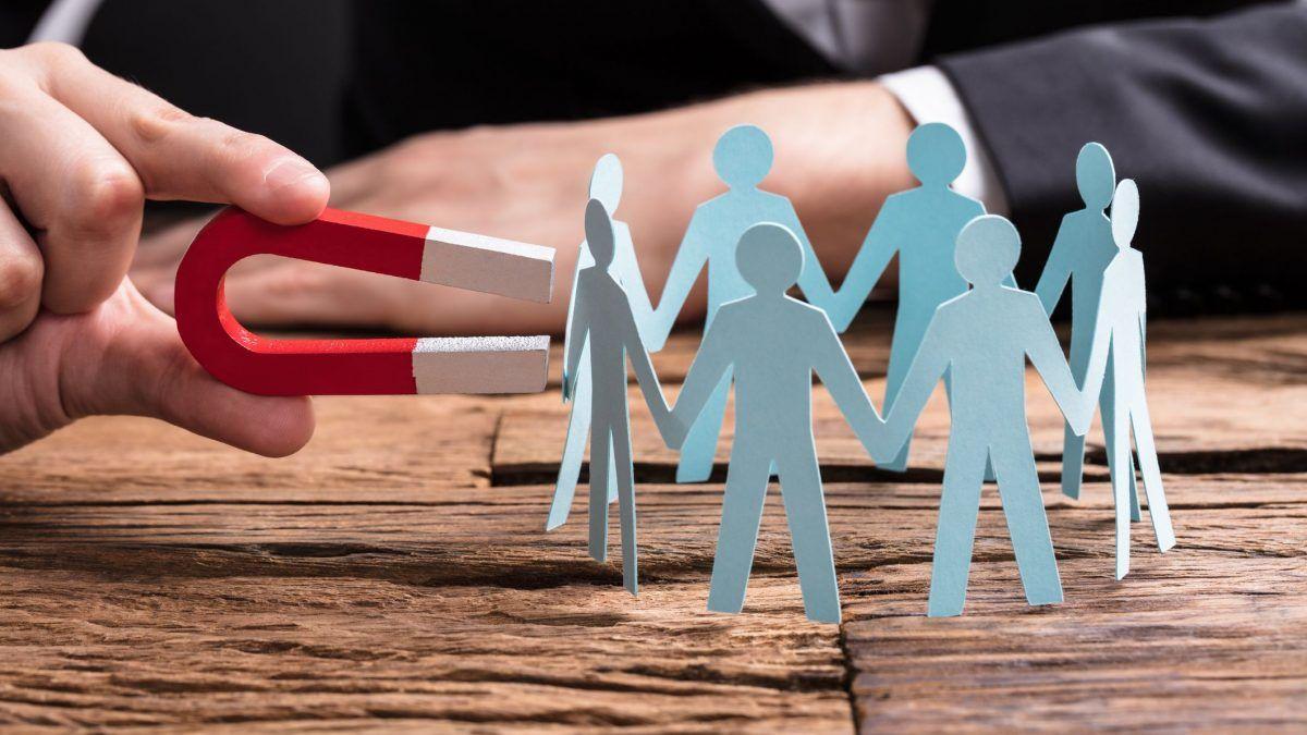 6 dicas para trabalhar a retenção de talentos na sua empresa