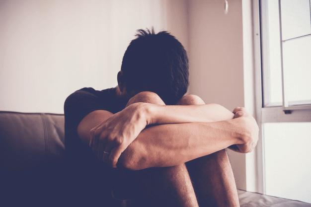 Depressão e ansiedade na sociedade contemporânea