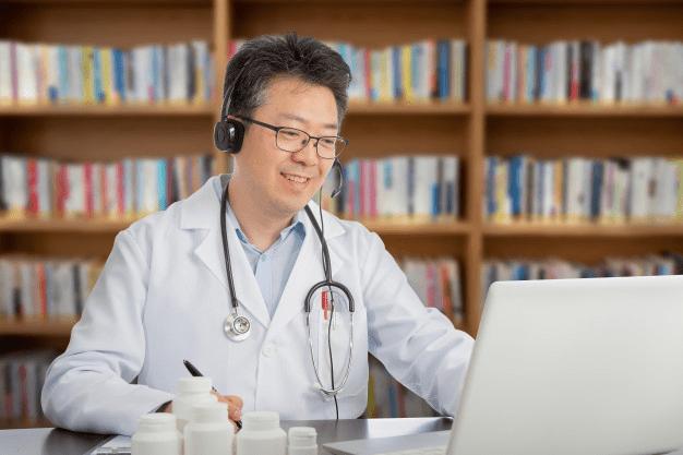 Benefícios da teleconsultoria na Atenção Primária