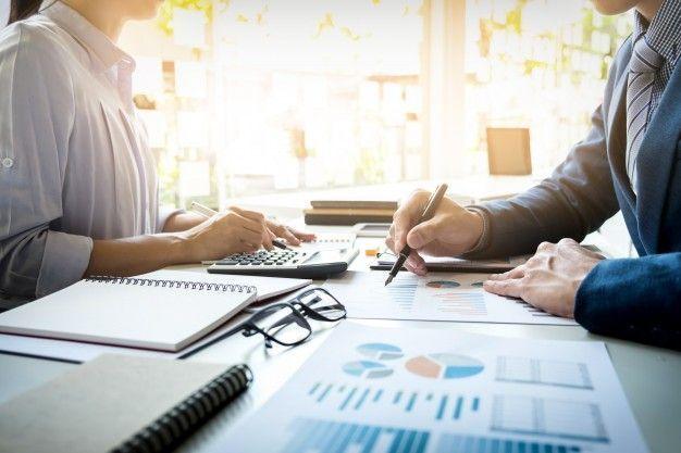 Cálculo de ROI e programas de bem-estar corporativo