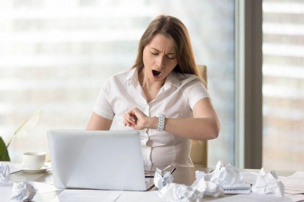Carga horária de trabalho: saiba como respeitá-la