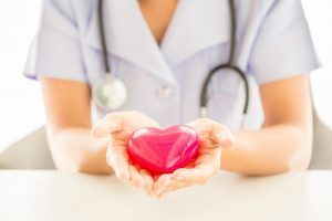 promoção na saúde