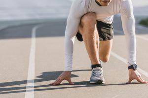 atividades físicas e qualidade de vida
