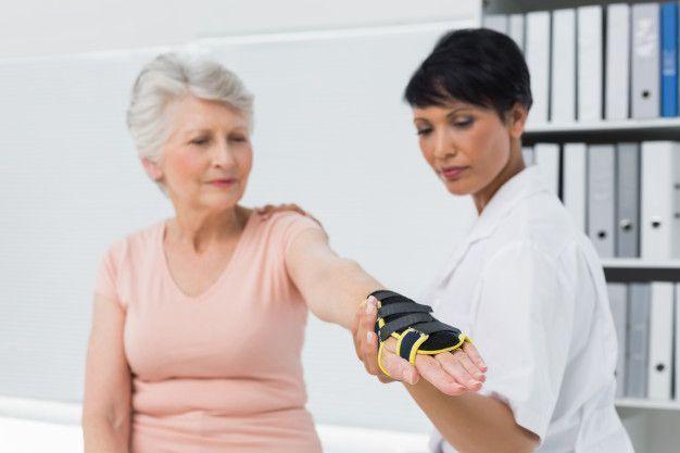 Prevenção pode evitar afastamento de idosos do trabalho