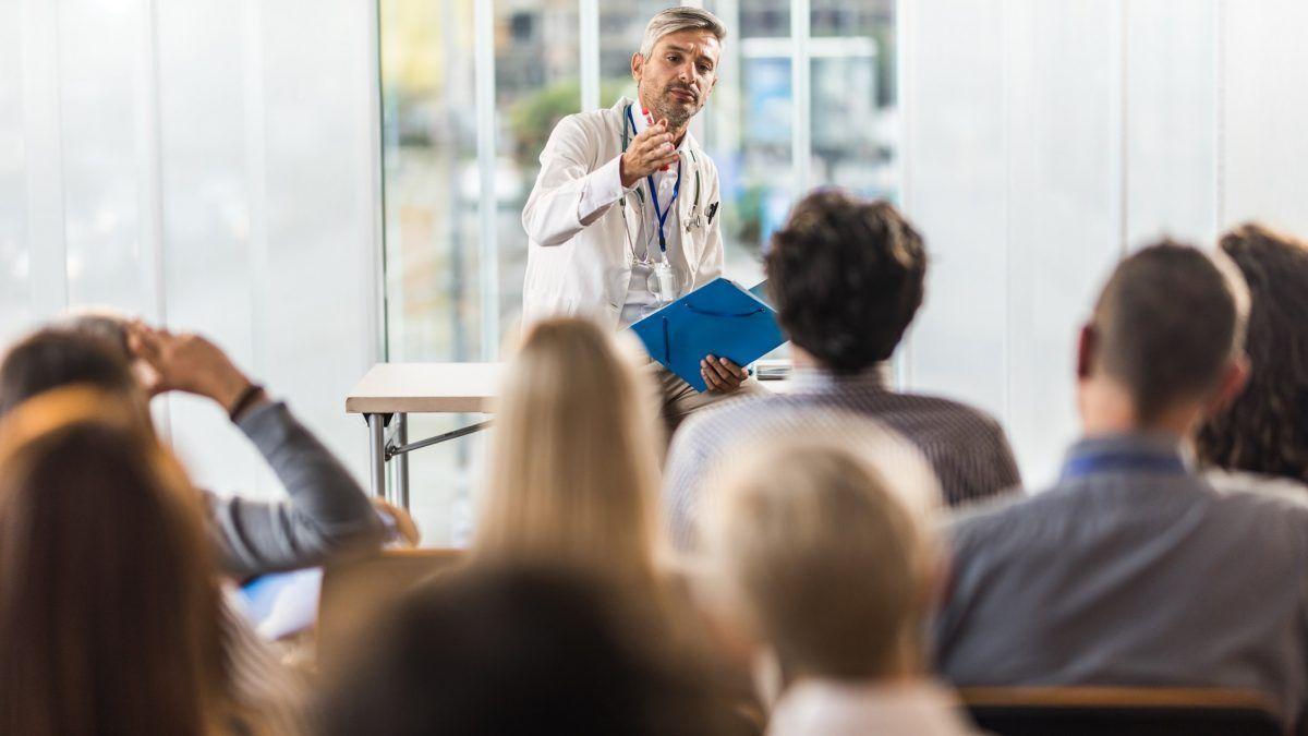 Veja quais áreas da medicina são mais beneficiadas com a telemedicina