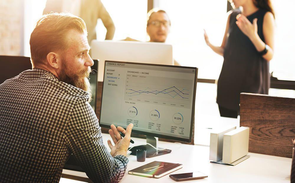 RH 4.0: entenda o que é esse conceito e como está mudando o RH das empresas