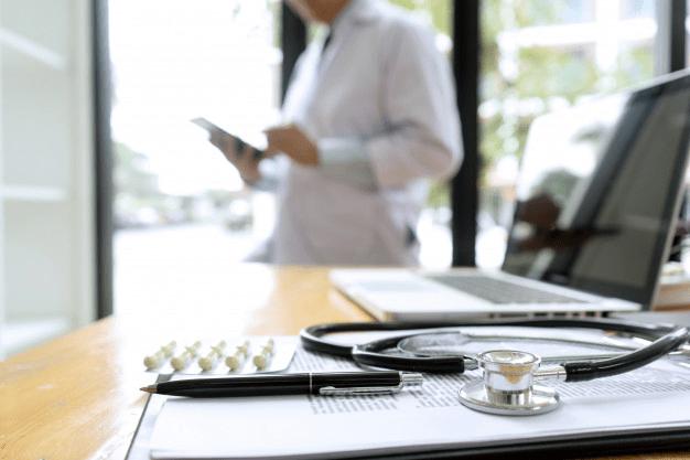 Telemedicina no interior: ultrapassando barreiras
