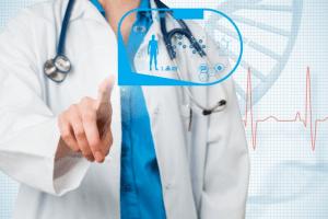 telecardiologia
