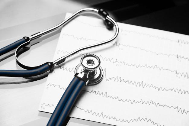 exames cardiológicos