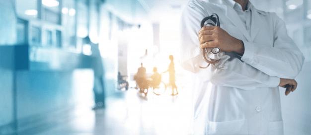 Telemedicina: um diferencial nos atendimentos