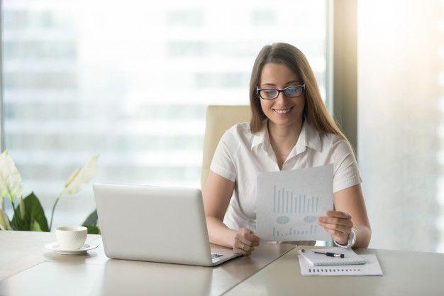 Propósito: um diferencial no ambiente de trabalho