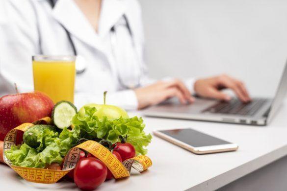 3 dicas de saúde