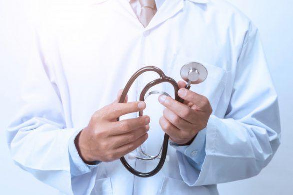 telemedicina resultados