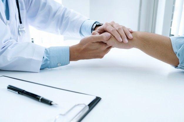 Promoção e prevenção de saúde: entenda a diferença