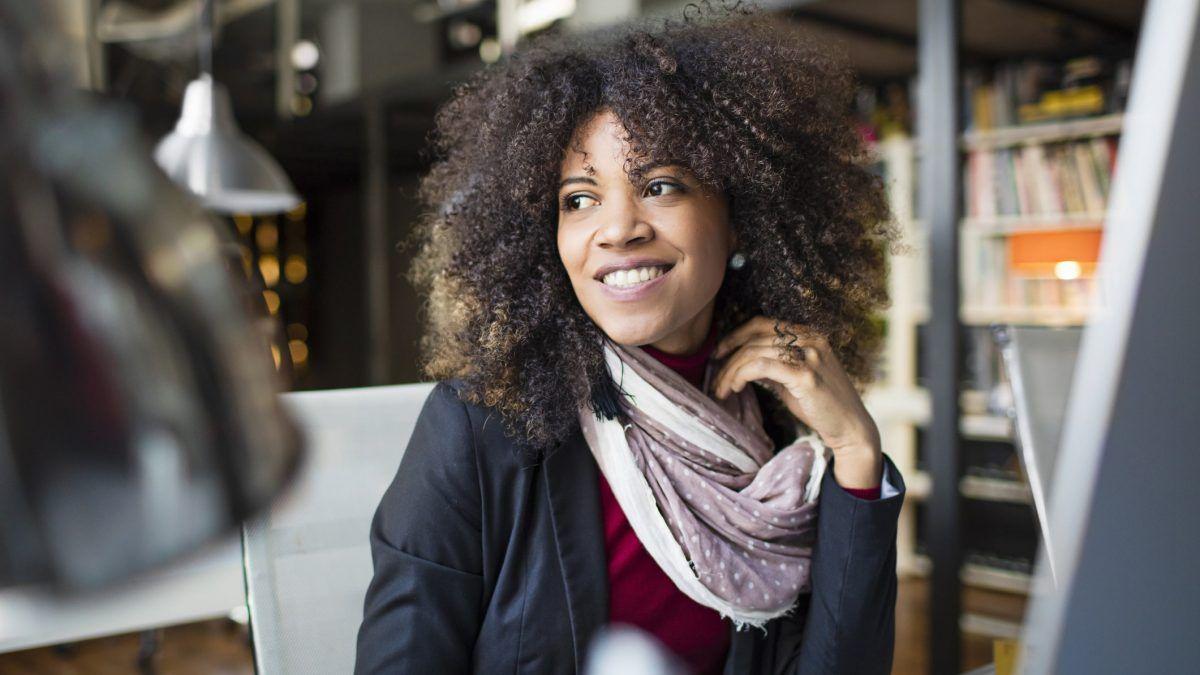 Entenda a relação entre inteligência emocional e a carreira