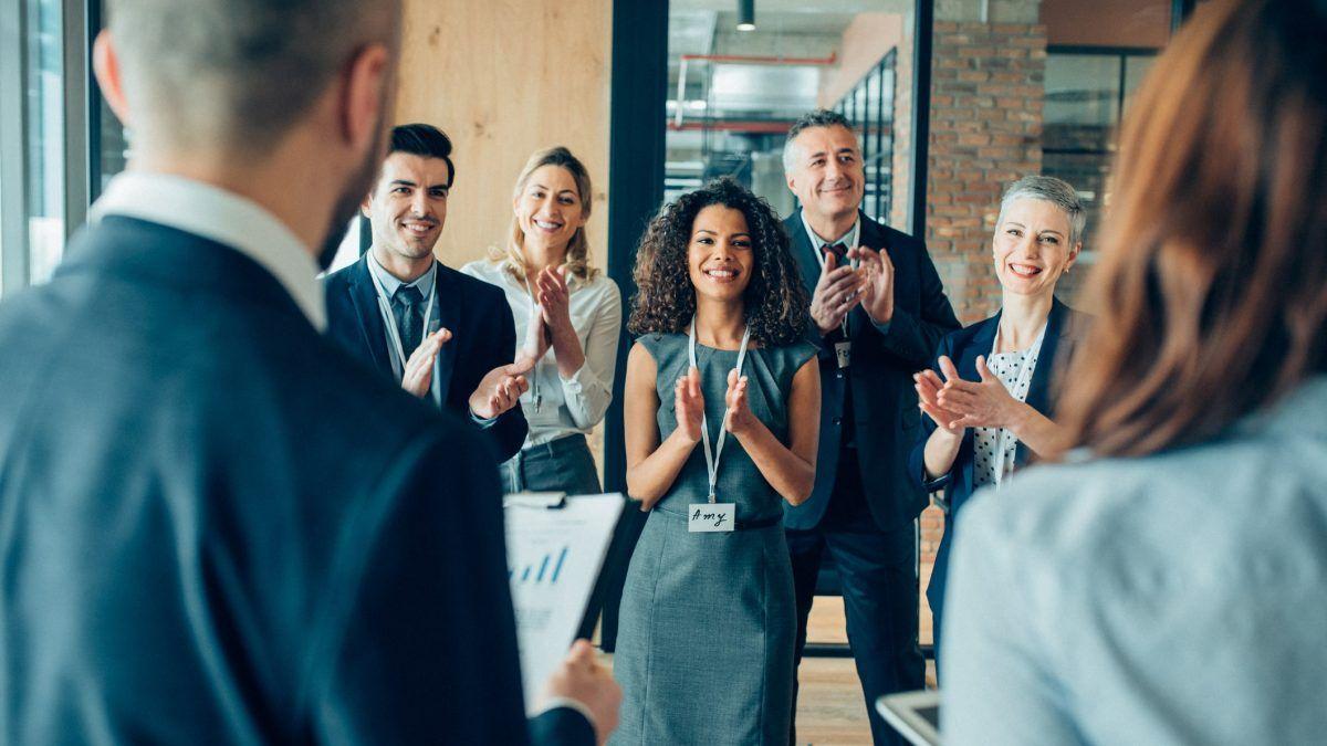 Entenda a importância do clima organizacional na empresa