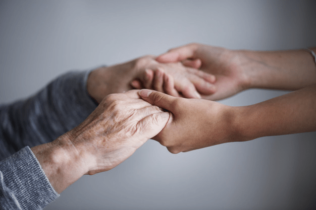 A humanização da saúde do idoso