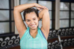 benefícios da ginástica laboral