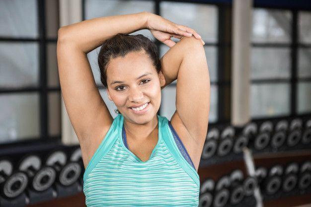 5 benefícios da ginástica laboral