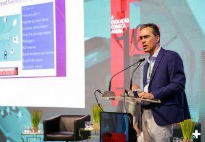 Gestão e Inovação em Saúde