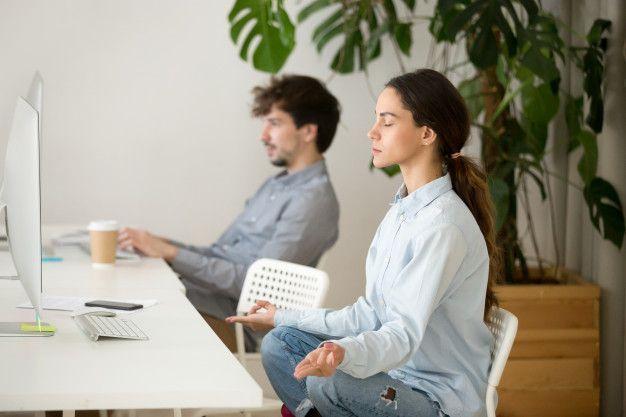 Telepsicologia e bem-estar aos funcionários