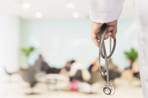 inovações na saúde