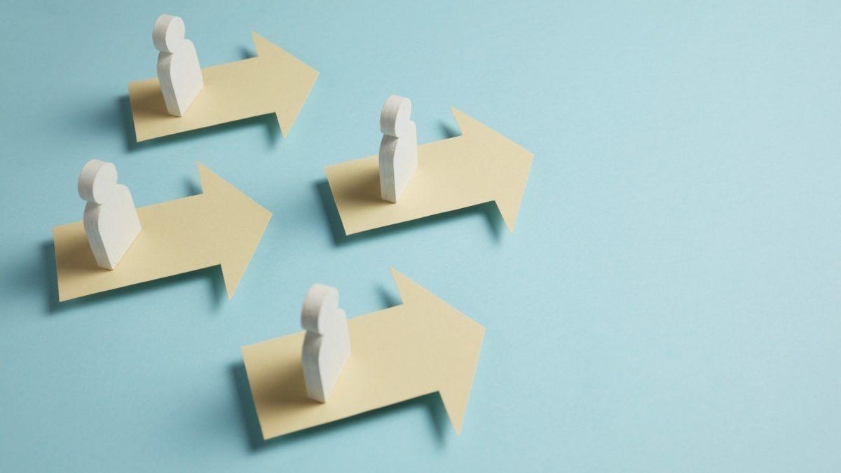 Entenda o que é a gestão de desempenho e como funciona!