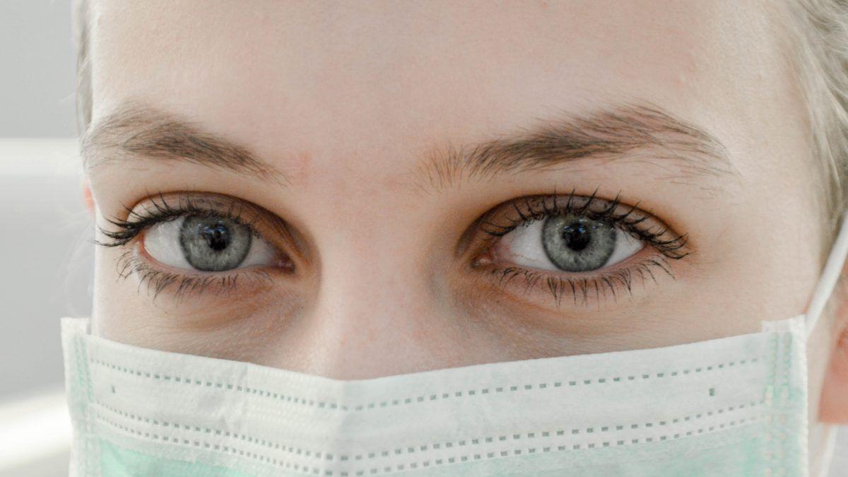 Coronavírus: menos pânico, mais informação!
