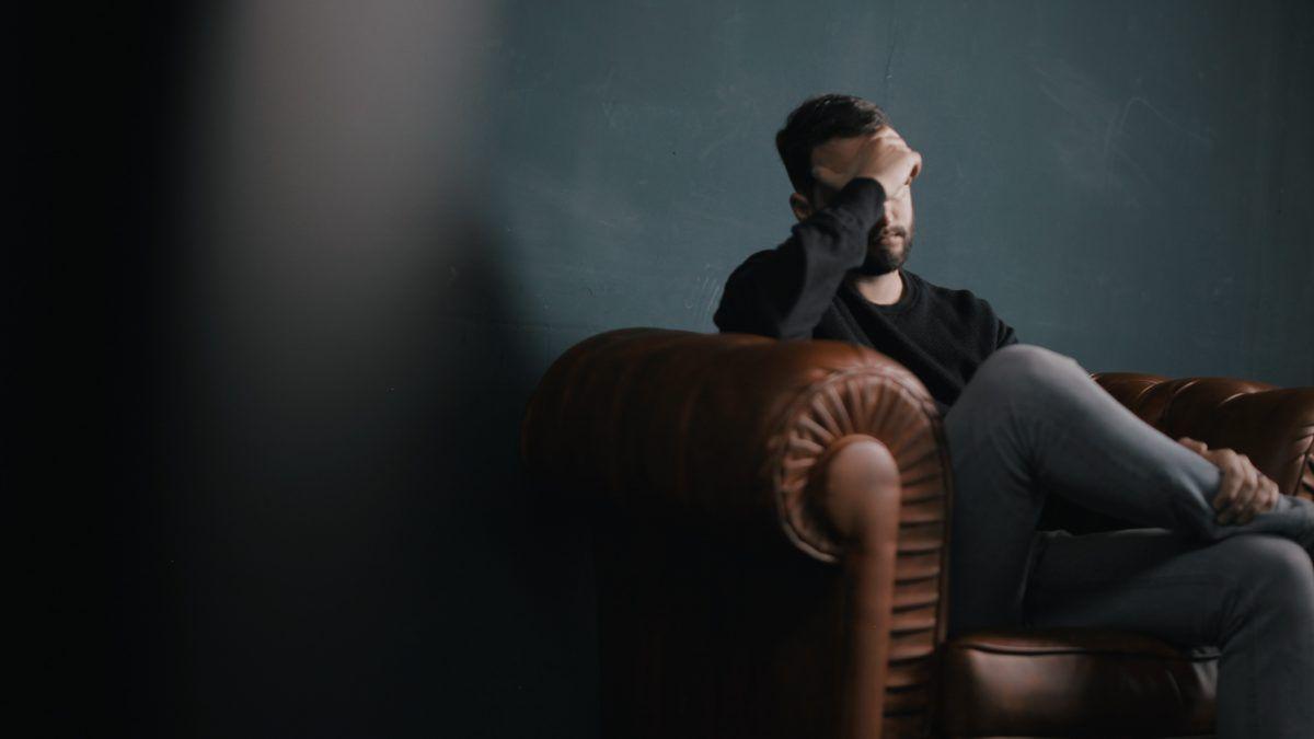 Saúde Mental em tempos de Pandemia: como minimizar o estresse emocional
