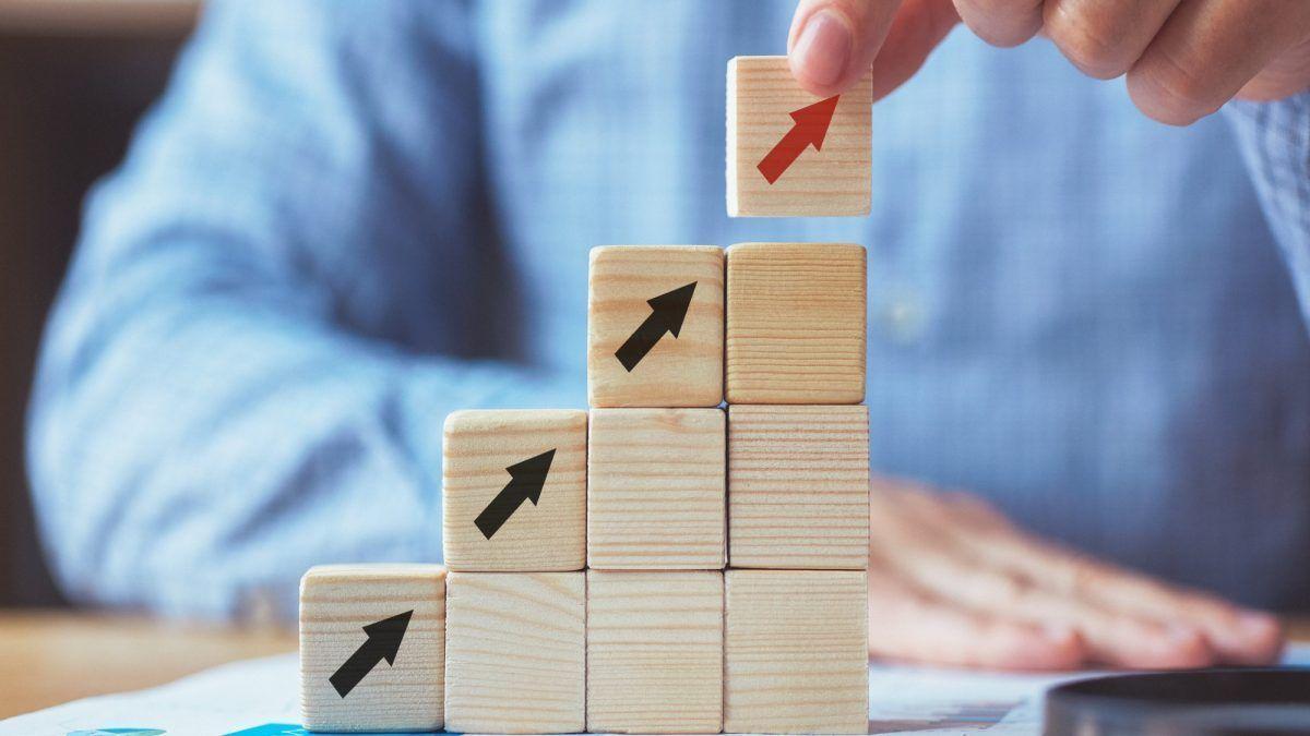 Como e porque identificar e desenvolver competências