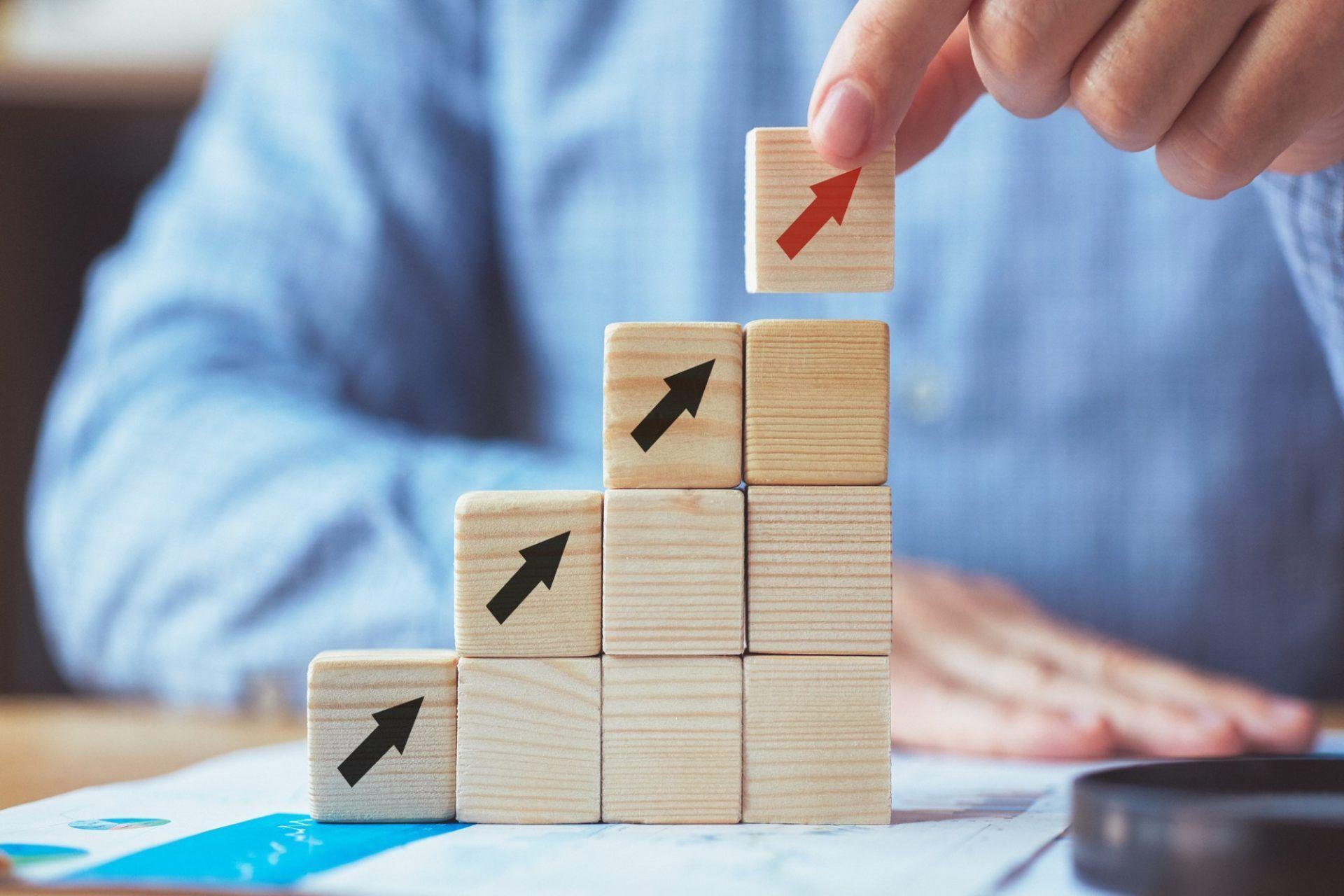 desenvolver competências