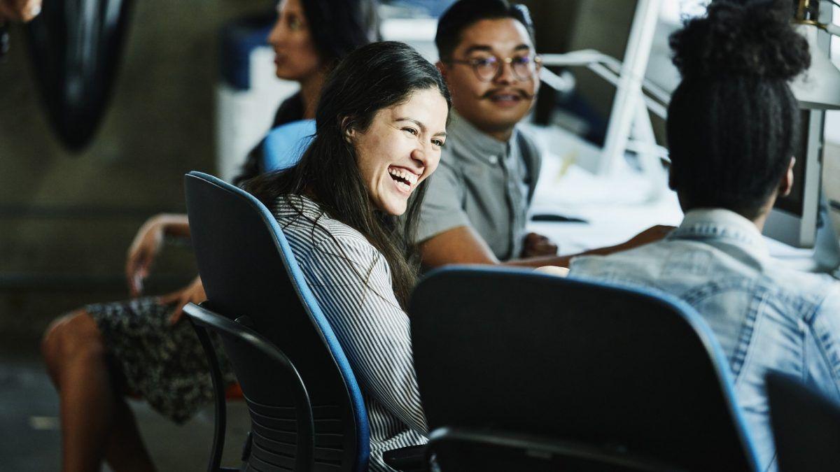 4 dicas de como incentivar o relacionamento interpessoal no trabalho