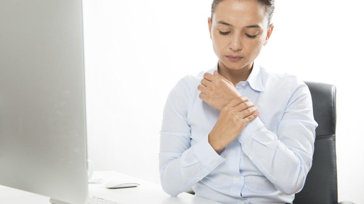 Conheça diferenças entre doença do trabalho e doença profissional