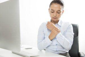 doença do trabalho e doença profissional
