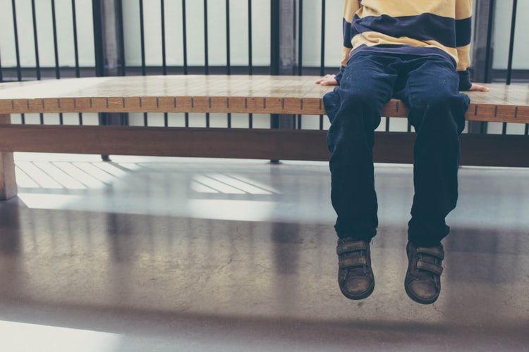 Autismo e isolamento social