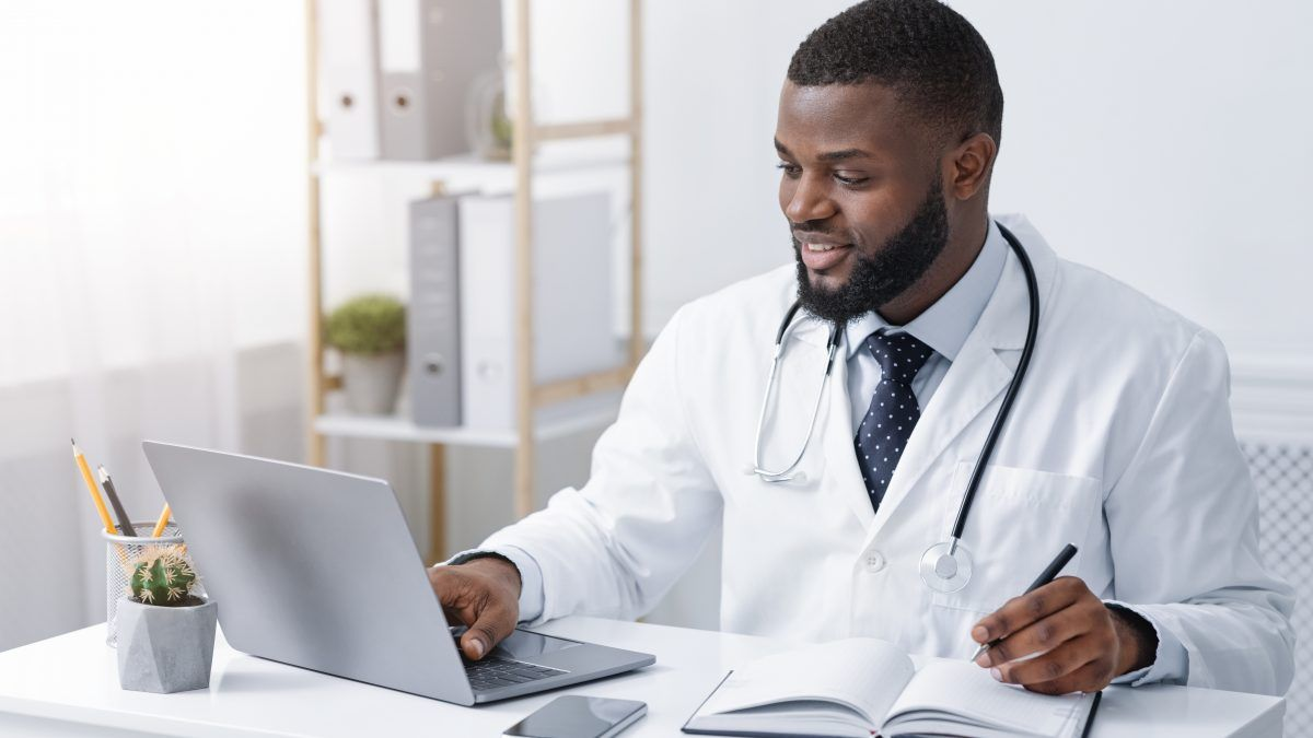 Possibilidades que surgem com a telemedicina