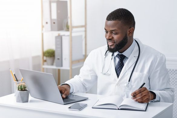 possibilidades telemedicina