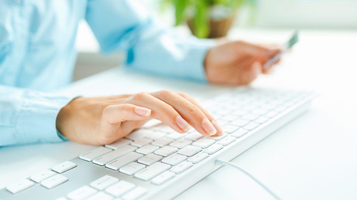 Como manter seu paciente satisfeito em meio digital