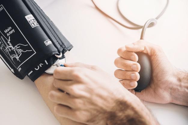 Dia Mundial da Hipertensão: como cuidar da saúde