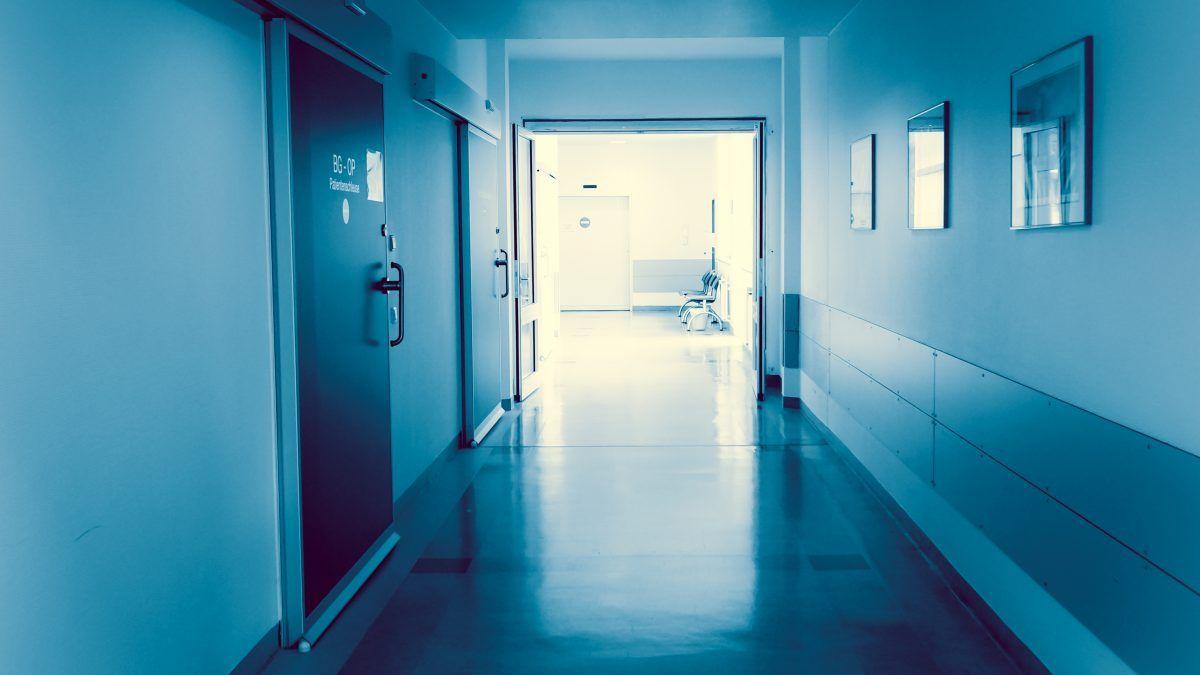Dia 15 de maio: dia nacional do Controle de Infecções Hospitalares